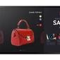 Samsung Monitor PM43F-BC
