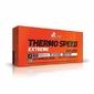 OLIMP Thermo Speed Extreme MC - 120caps