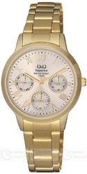 Zegarek QQ S303-007