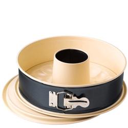 Tortownica, forma do pieczenia ciasta 28cm Kaiser Home 2300659244