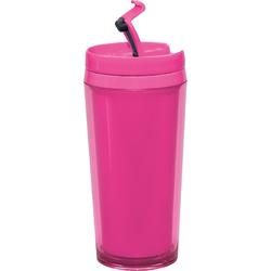 Kubek termiczny Hot Beverage Zak Designs fuksja 0896-8090E