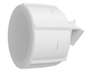 MIKROTIK ROUTERBOARD SXT LTE KIT - Szybka dostawa lub możliwość odbioru w 39 miastach