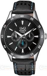Zegarek QQ CE02-522