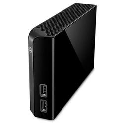 Seagate Zewnętrzny dysk Backup Plus Hub 8TB 3,5 STEL8000200