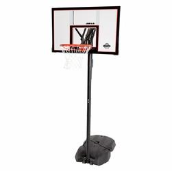 Zestaw do koszykówki Lifetime NEW YORK DOWNTOWN NBA 90173 profesional