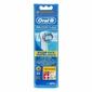 Oral B  Precision Clean końcówki do szczoteczki elektrycznej
