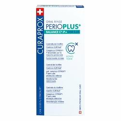 Curaprox Perio Plus+ Balance Mundspülung