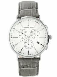 Męski zegarek JORDAN KERR - 02701 zj096a - CHRONOGRAF