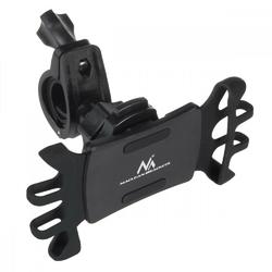 Maclean Uchwyt rowerowy na telefon MC-823