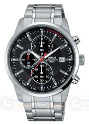 Zegarek Lorus RM325DX-9