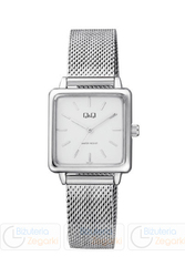 Zegarek QQ QB51-201