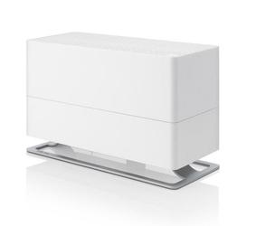 Nawilżacz powietrza ewaporacyjny Oskar Big biały