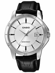 Męski zegarek CASIO MTP-V004L 7A zd046a