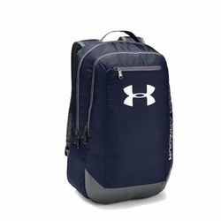 Plecak Under Armour Hustle Backpack - 1273274-410