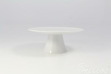 Patera na ciasto 21 cm - ZEN