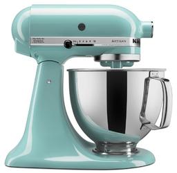 Robot kuchenny KITCHENAID 5KSM150 Artisan
