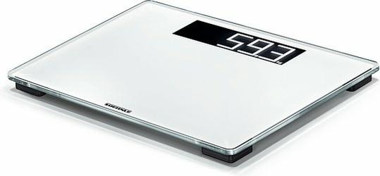 Waga łazienkowa elektroniczna Style Sense Multi 300
