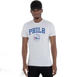 Koszulka New Era Phila 76ers - 11546141 - Phila 76ers