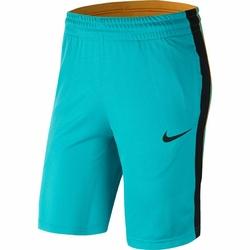 Spodenki damskie Nike Dry Essential - 869472-309