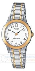 Zegarek Casio LTP-1263G-7BEF