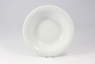 Salaterka 23 cm - ARCADIA LU0523