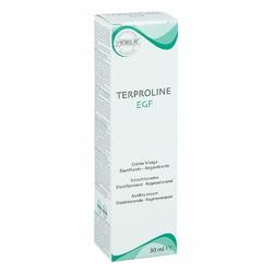 Synchroline Terproline EGF krem do twarzy
