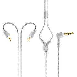 Mee Audio kabel do słuchawek M6 Pro Kabel: Z pilotem