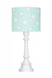 Lampa stojąca - Mint Stars