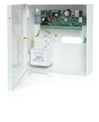 Zestaw kontroler z obudową ROGER MC16-PAC-1-KIT - Szybka dostawa lub możliwość odbioru w 39 miastach