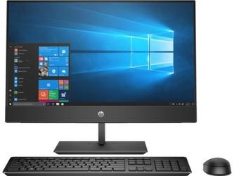 HP Inc. Komputer 440AIONT G4 i5-8500T 2568GDVDW10P 4NT85EA