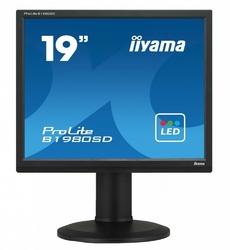 IIYAMA 19 B1980SD DVI-Dpivotglosniki