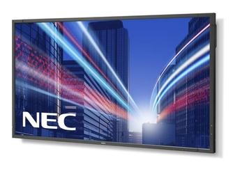 Monitor LED NEC E705 70 - Szybka dostawa lub możliwość odbioru w 39 miastach