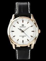 Męski zegarek PERFECT A239 zp182a