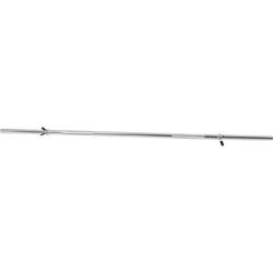 Gryf prosty 150cm 30mm 8kg