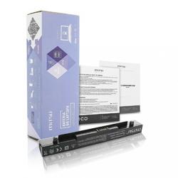 Mitsu Bateria Asus X550, A450 F450, K550 4400 mAh