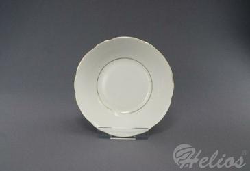 Salaterka okrągła 15 cm - 3604 FESTON