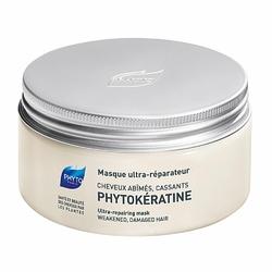 Phyto Phytokeratine maska do włosów