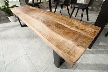 Interior Space :: Ławka Craft 170cm Mango