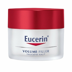 Eucerin Volume-filler krem do skóry suchej