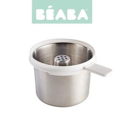 Beaba koszyczek do gotowania makaronu babycook® neo
