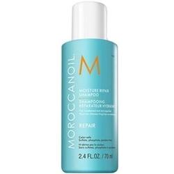 Moroccanoil repair szampon do włosów zniszczonych 70ml
