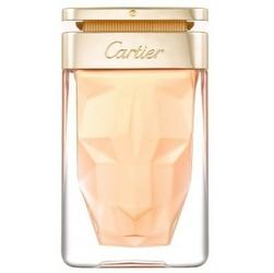 Cartier la panthere w woda perfumowana 75ml