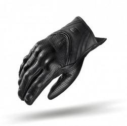 Shima bullet man rękawice letnie
