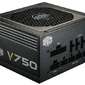Cooler Master Zasilacz V750 Gold 750W