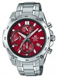 Casio edifice efr-557d-4avuef