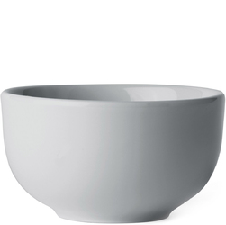 Miseczka porcelanowa na dipy New Norm Menu ocean 2033710