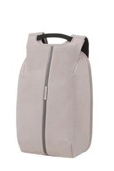 Plecak na laptopa samsonite securipak s 14.1 szary - grey