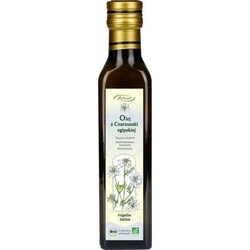 Natuwit olej z czarnuszki egipskiej 250ml