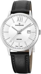Candino c4618-3