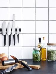 Nóż szefa kuchni 21 cm rosendahl 18210